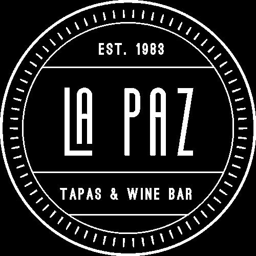 La Paz - Tapas & Wine Bar Hamburg